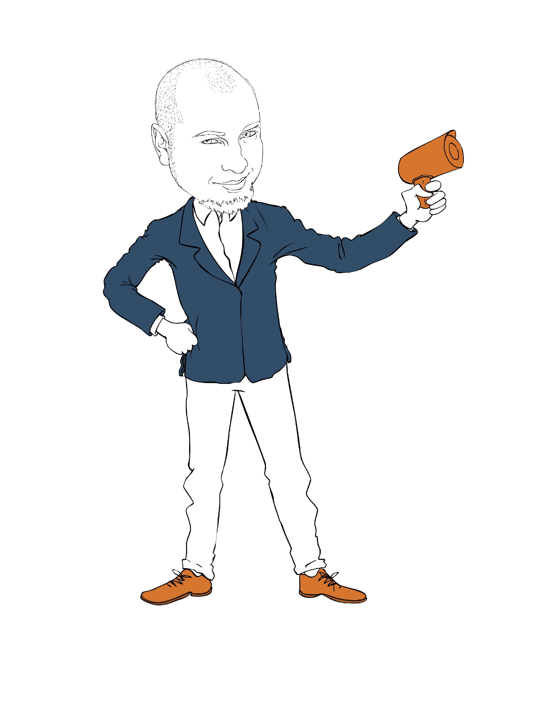 Vitālijs Amelčenko